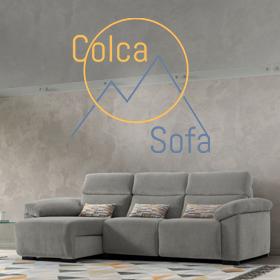 La marque Colca Sofa