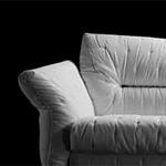Confort Climasoft