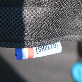 Tous les poufs et produits Shelto