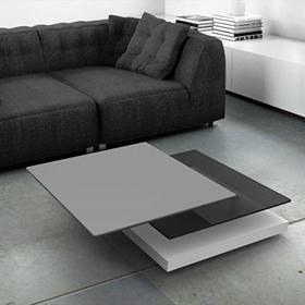 Tous les produits de la marque Table Concept