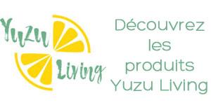 Tous les meubles Yuzu Living