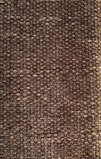 Vogue 611 - Cacao