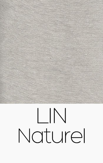 Lin Naturel