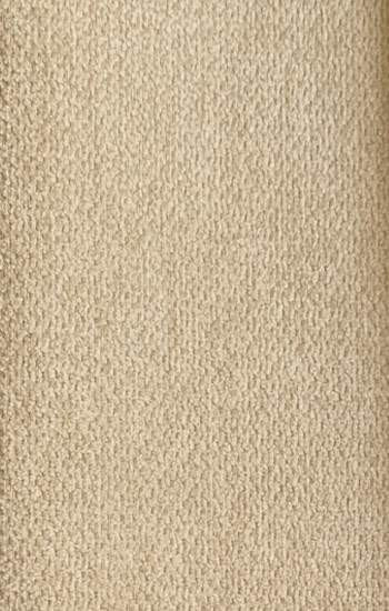 Enjoy Lux 2 - Beige