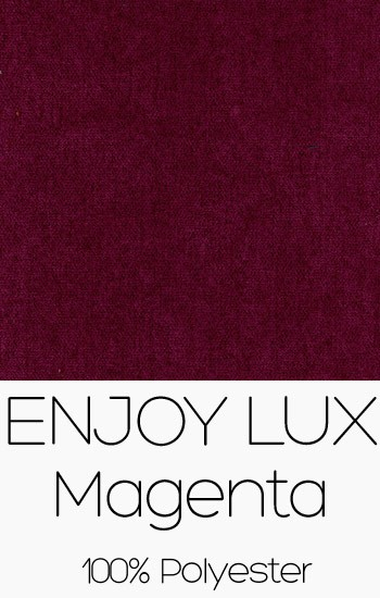 Enjoy Lux 16 - Magenta