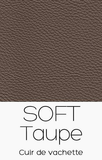 Taupe - 8104