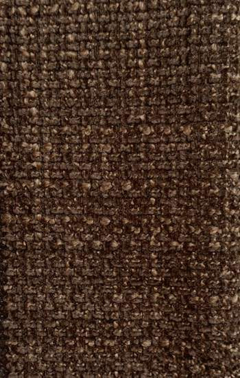 Trendy 100 - Brownie