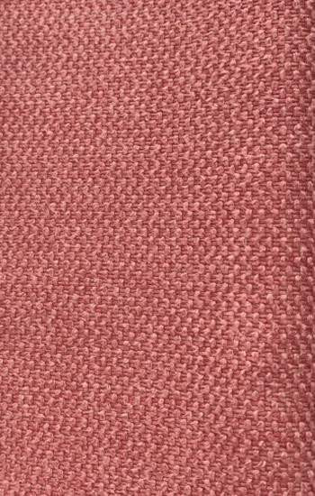 Negramaro 8 - Rose Antique
