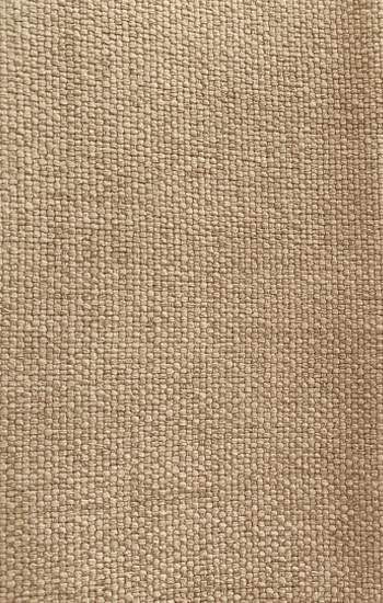 Joint 403 - Beige marron