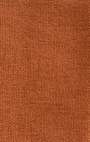 Joint 307 - Rouille