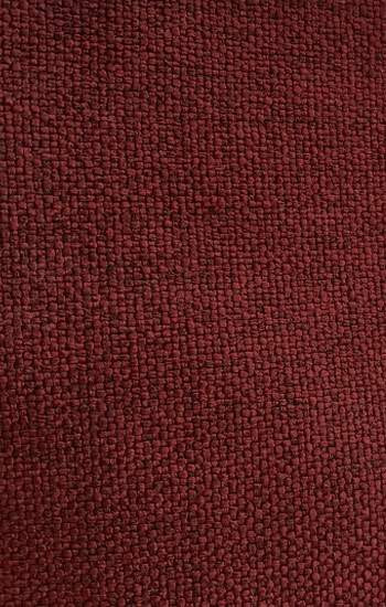 Joint 303 - Rubis