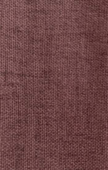 Joint 002 - Lilas