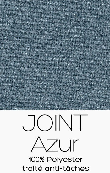 Joint 706 - Azur