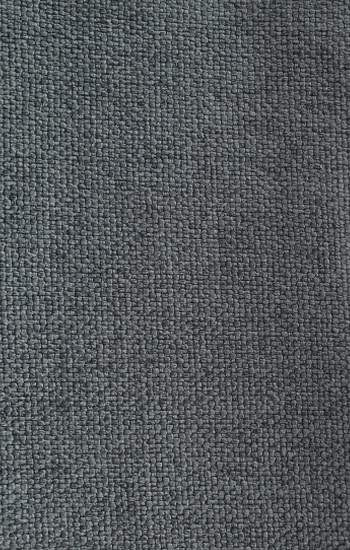 Joint 704 - Anthracite