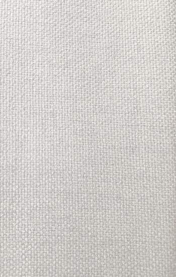 Joint 600 - Gris Perle