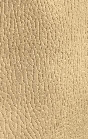 Mary 06 - Beige