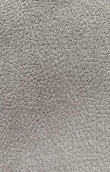 Mary 11 - Gris