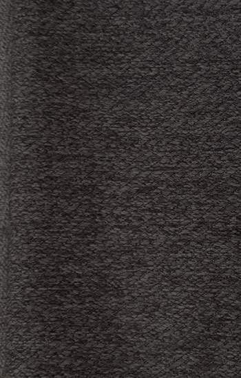 Dance 606 - Anthracite