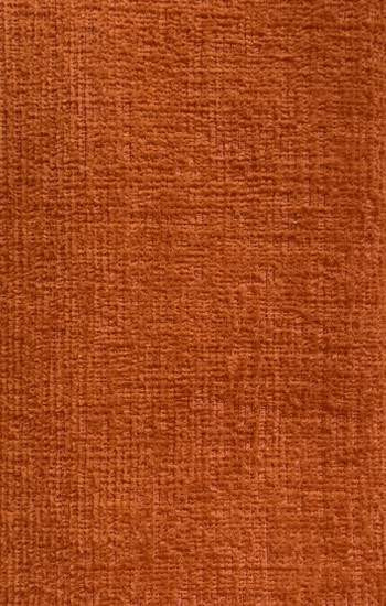 Mystic 301 - Orange chiné