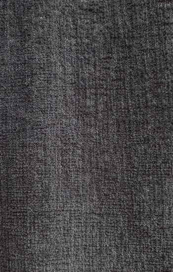 Mystic 612 - Anthracite chiné