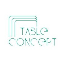 Table Concept