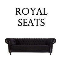 Royal Seats